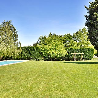 Avignon, holiday home sleeps 10 with private pool
